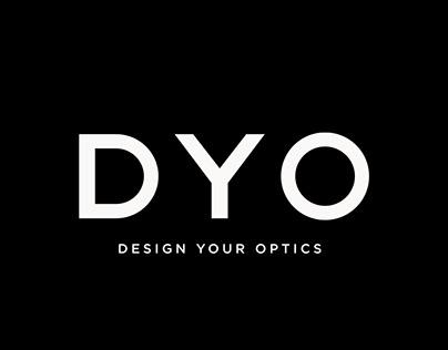 DYO OPTICS