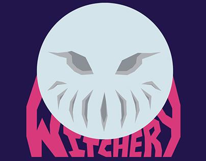 Witchery (VR)