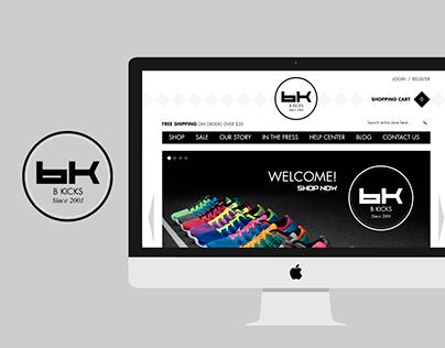 bkicks.com