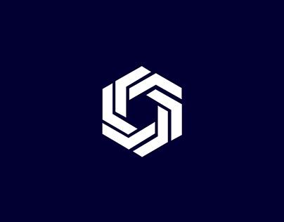 Personal Branding / Revamp