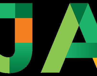 Junior Achievement 100 Anniversary