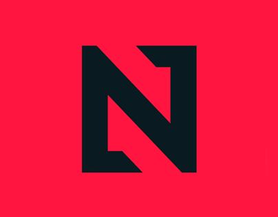 Branding Niczap Motors