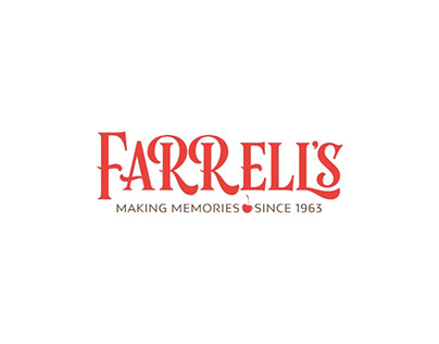 Farrel's Restaurants