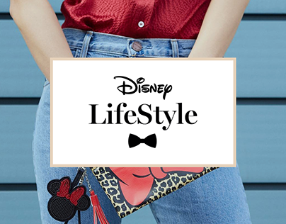 Disney Lifestyle