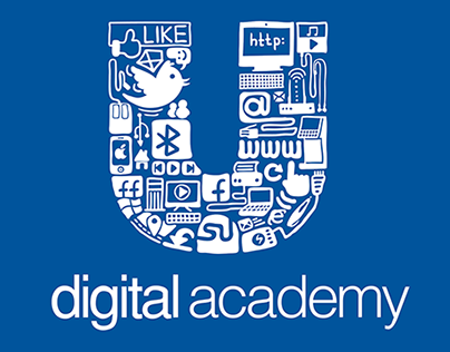 Digital Academy Logo