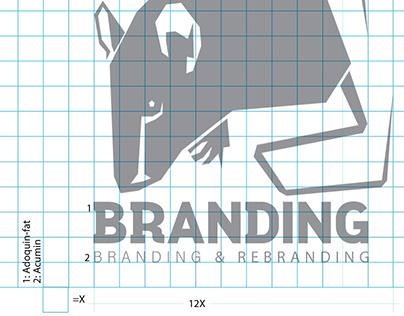 Branding-Rebranding