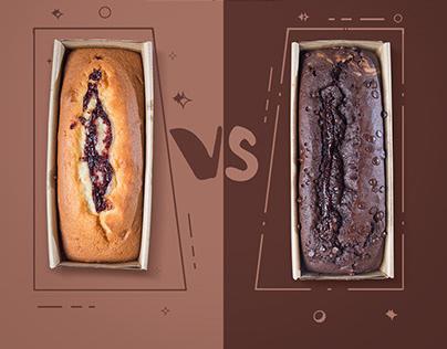Altazaj Bakery social media campaign (12.18)