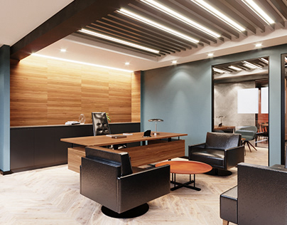 Ays Office