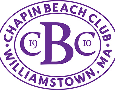 Chapin Beach Club re-imagined