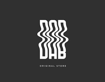 DAB Original Store