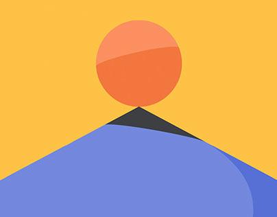 Evermind App