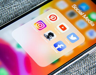 Handy Tips for Social Media Marketing