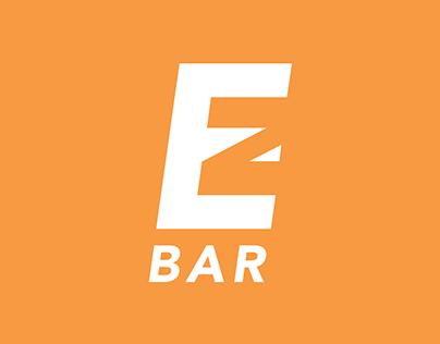 EZ Bar