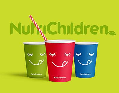 Nutrichildren