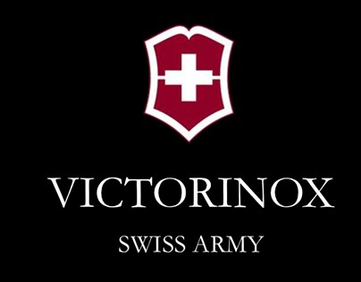 Victorinox Companheiros de Aventura