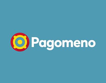 PAGOMENO