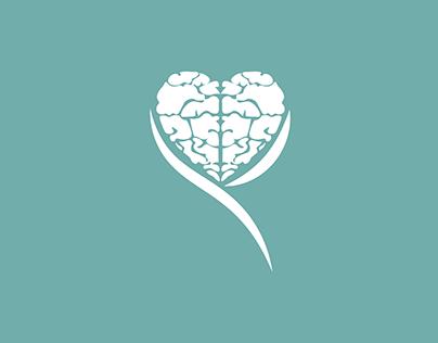 Logo Psicóloga