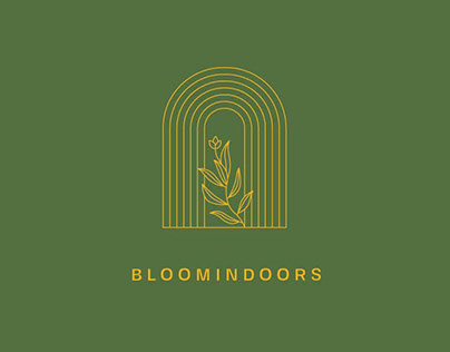 Bloomindoors