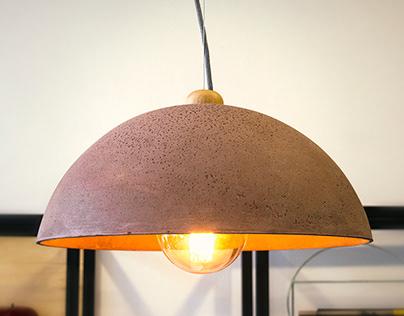 Concrete Collection - Conciso Design