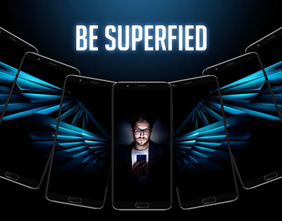 SUPERFIED