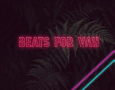 B4V - Summer festival