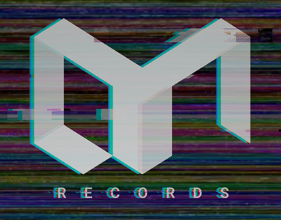 OMP records landing