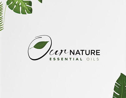 OurNature Cosmetics