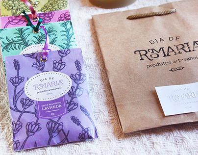 Dia de Romaria | Artisanal Products