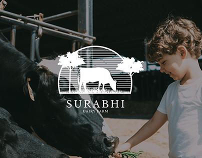 Surabhi Farms