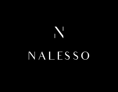 NALESSO