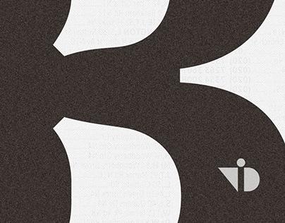 Typography Module