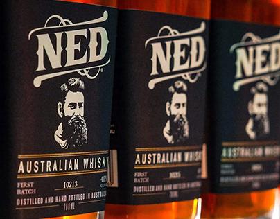 Whisky Melbourne