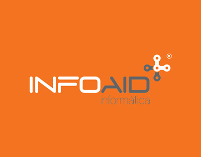 Infoaid | Computers Company