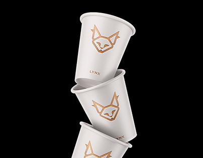 Lynx - Coffee