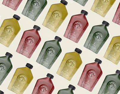 Himalaya Juices