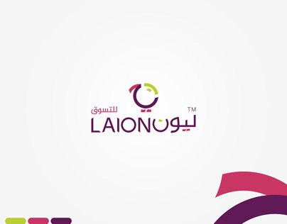#LOGO_LAION