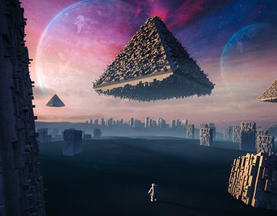 Earth 3.0