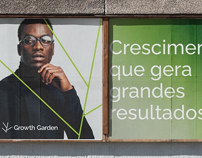 Growth Garden