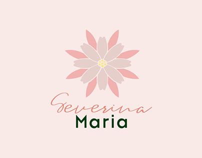 Severina Maria