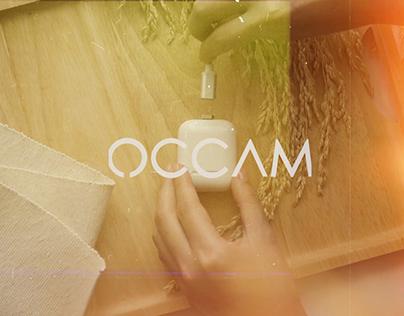 Occam