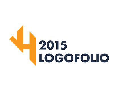 2015 Logo Work