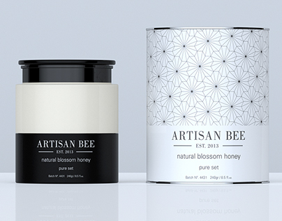 Artisan Bee