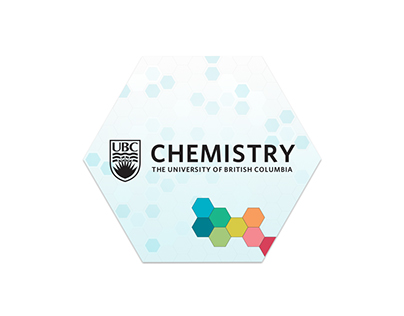 UBC Chemistry 111 and 121 Workbook