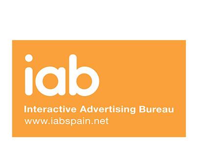 IAB (Interactive Advertising Bureau)