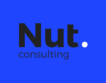 Nut Consulting
