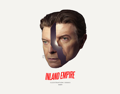 Inland Empire Series
