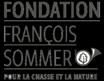 Fondation François Sommer