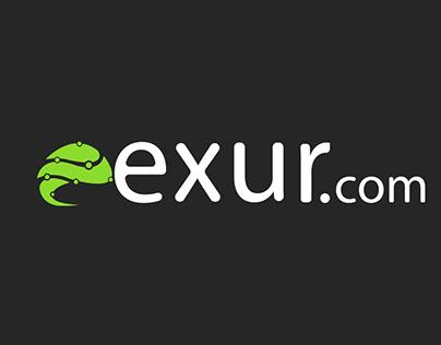 Business Branding Logo Design