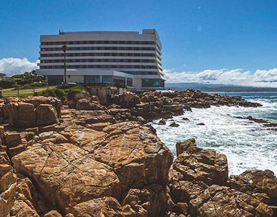2020-10 Beacon Island Hotel Trip