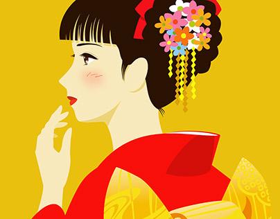 Behance Japan Portfolio Reviews #7